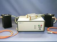 Plasma CAT 2-Kanal - CAT Technologie