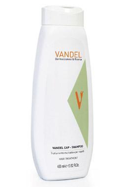 Vandel Cap Shampoo