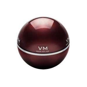 VM VINUM - Crema antiedad