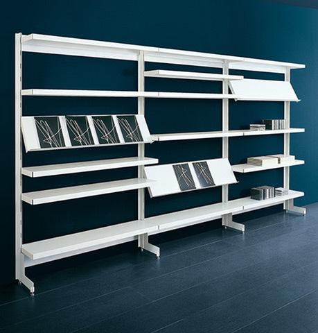 pr sentoirs grossiste entreprises. Black Bedroom Furniture Sets. Home Design Ideas