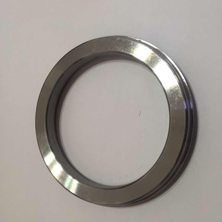 Customized metal cnc parts - Precision machining metal turing part