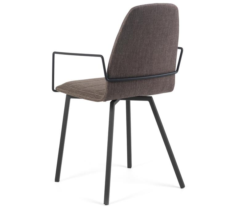 chaises - MOOD#14 PM02 UNI