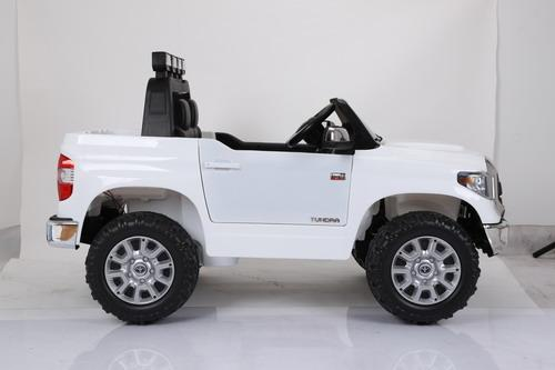 2018 Hot Selling licensed  children's electric jeep car  -  ride on car with remote control