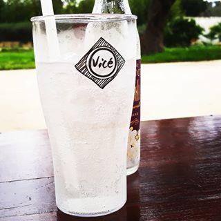 Bicchiere da birra infrangibile  - Bicchiere ecologico riutilizzabile