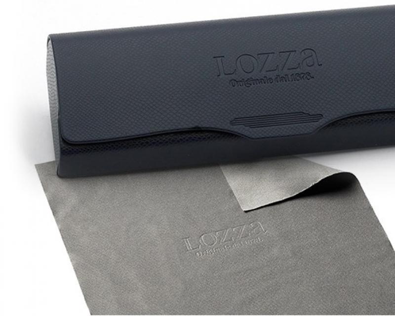 Lozza SL 4074 col 07TW TASSO - Lozza