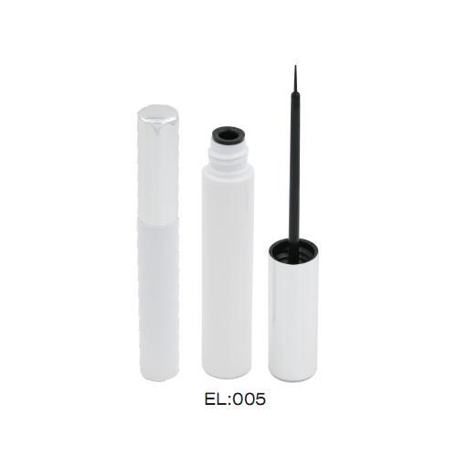 Cosmetics - Eyeline
