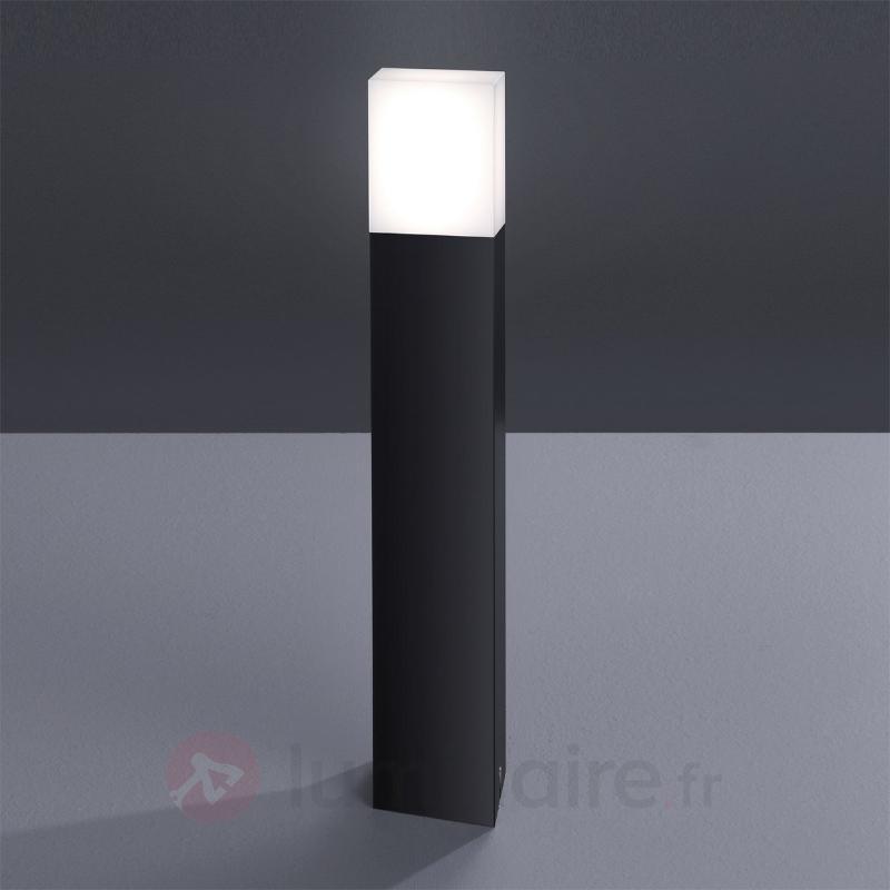 Jolie borne lumineuse MONTANA - Toutes les bornes lumineuses