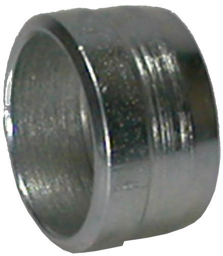 SR 42,25 cutting ring - Steel
