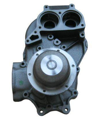 Water pump - Mercedes Benz 1 00 56 200 0 / 542 200 25 01