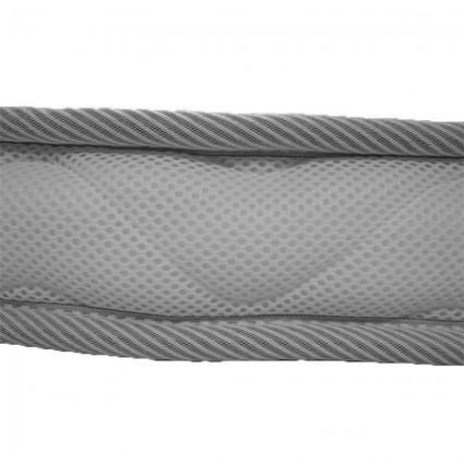 Surmatelas - Surmatelas Magnus Mousse 8 cm