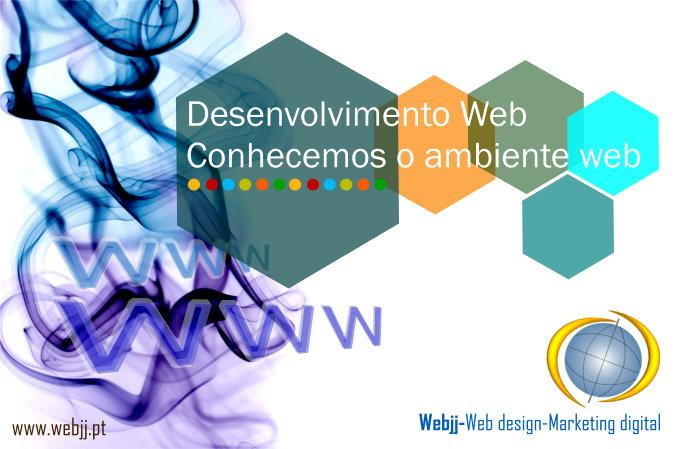 Desenvolvimento de websites, Web design responsivo - Desenvolvimento de websites, Web design responsivo, websites responsivos