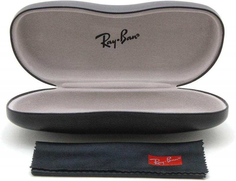 RayBan RB 6196 col 2653 - Ray-Ban