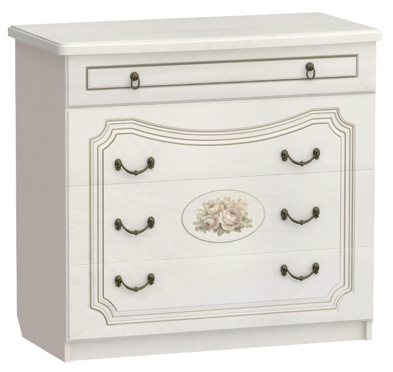 """Chest Of Drawers """"Verona"""" - Bedroom furniture"""