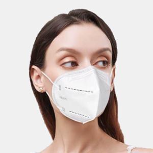 FFP2/KN95 Mask -