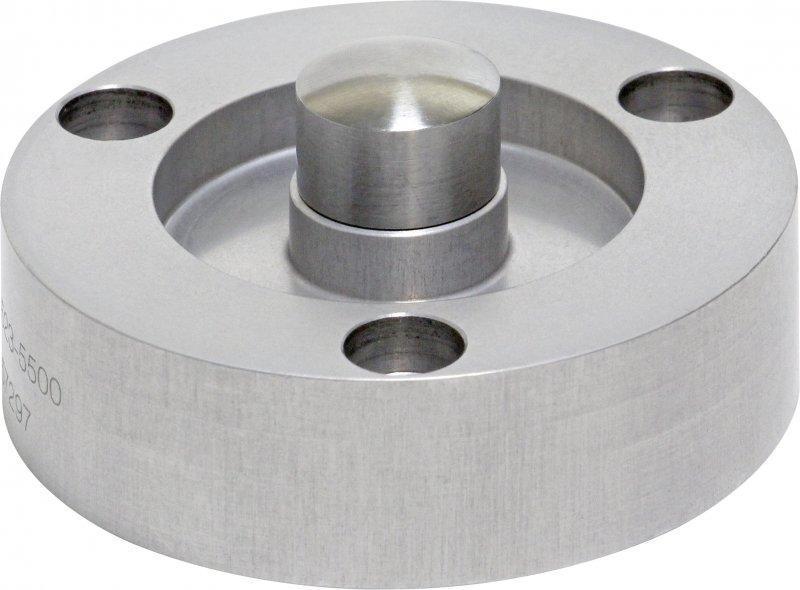 Capteur de force traction compression - 8523 - Capteur de force traction compression - 8523