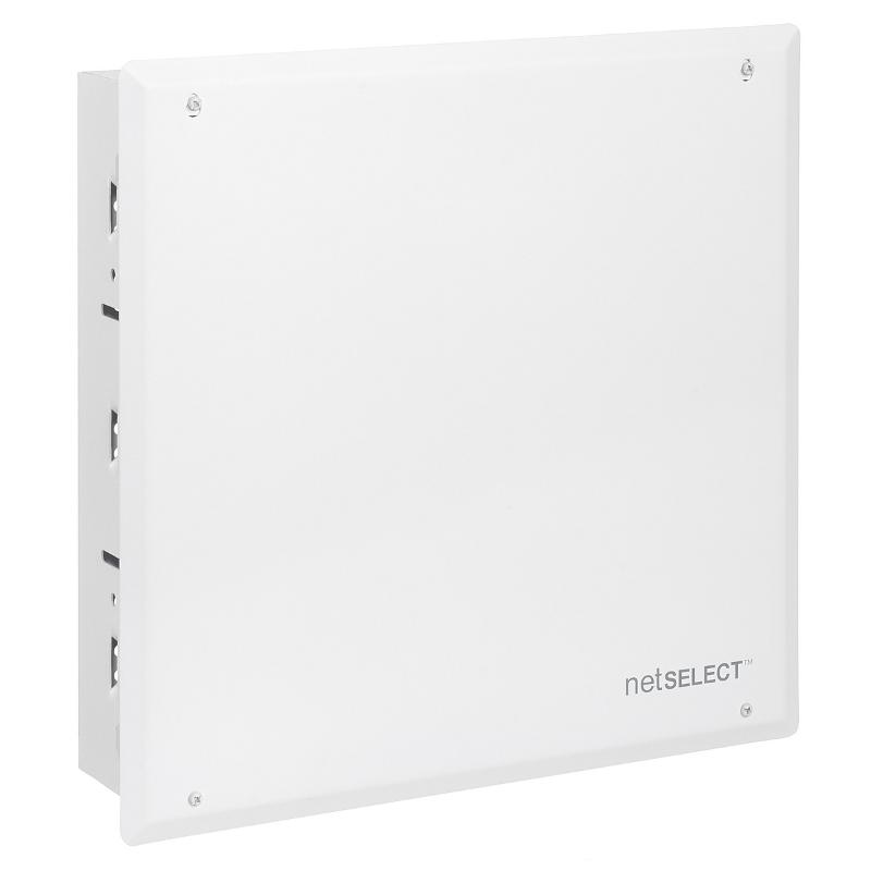 Residential Enclosures & Modules - Enclosures - NSOBOX14BC