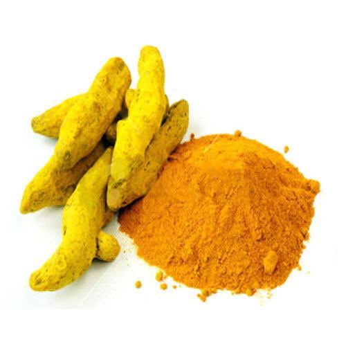Kasturi turmeric powder