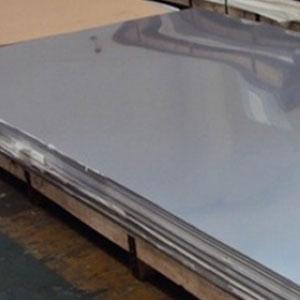 Hastelloy B3 sheet - Hastelloy B3 sheet stockist, supplier and stockist