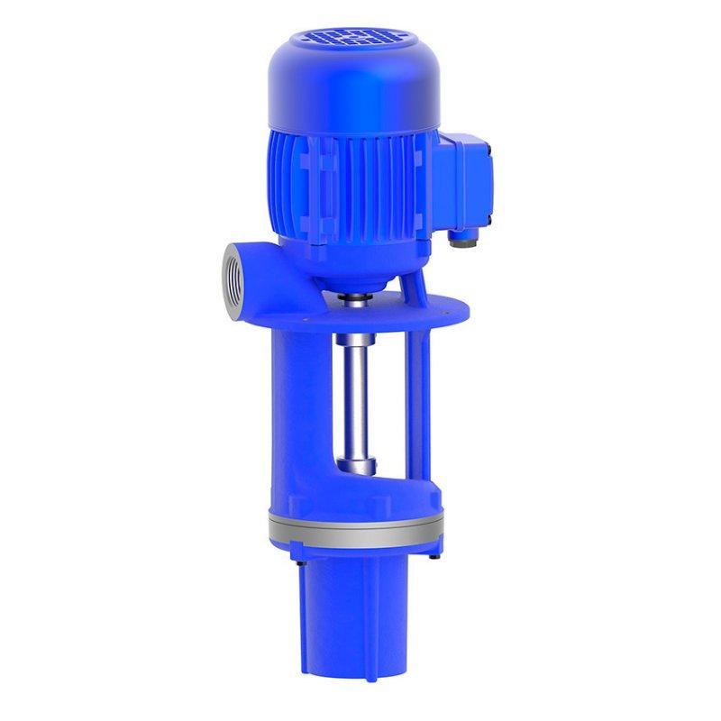 提升泵 - TAA series - 提升泵 - TAA series