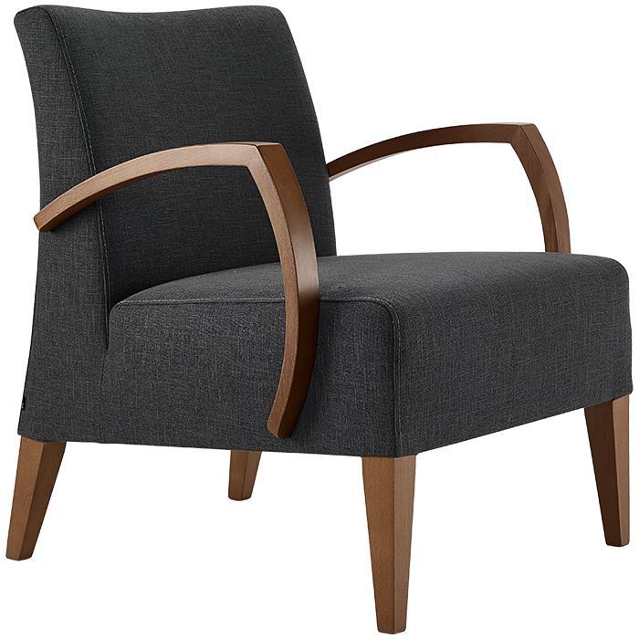 Lounge Chair Marbella - Lobbychairs