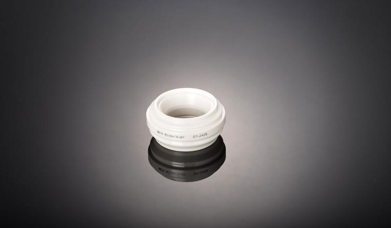 Rolline In Ceramica - null