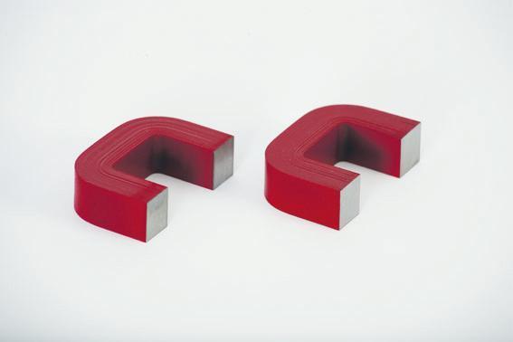 Schnittbandkerne - null