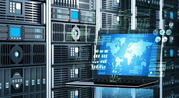 Software development - Software and Firmware Development services