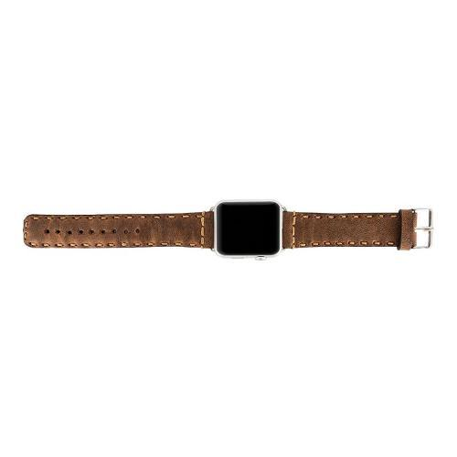 Correa para reloj apple 38E SM10 - IW 38 E SM10