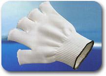 Sous-gants mitaines