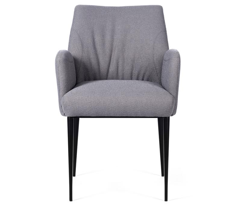 chaises - ENORA H47 PM +A
