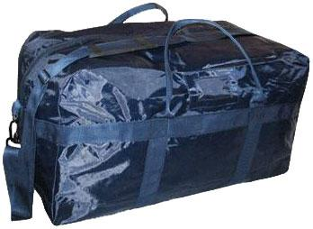 PARATROOPER BAG - Equipment / Luggage Luggage