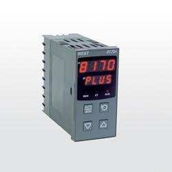 Regolatore Valvole Motorizzate P8170 - null