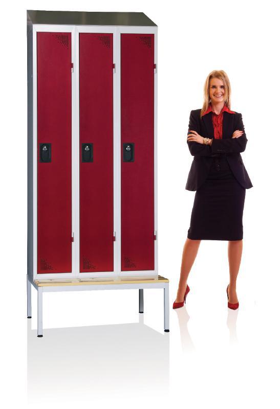 casiers fabricant producteur entreprises. Black Bedroom Furniture Sets. Home Design Ideas