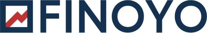 FINOYO Bilanzanalyse-Software - Die schlanke Softwarelösung für Bonitätsprüfung und Liquiditätsvorschau.