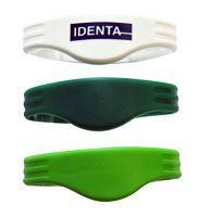 RFID Schlüsselanhänger, RFID Armbänder, RFID Tags,...
