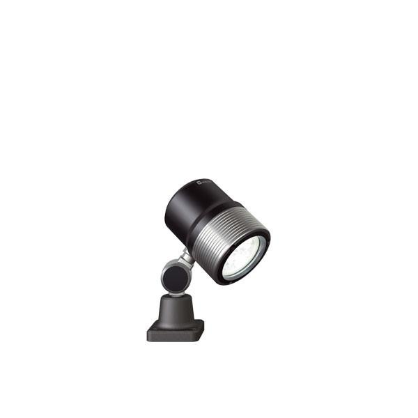 Lámpara con cabezal articulado ROCIA.focus - Lámpara con cabezal articulado ROCIA.focus
