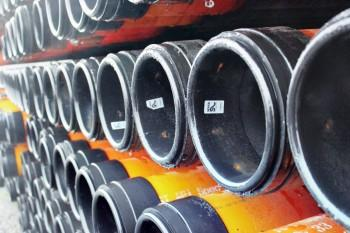 Tubing / Casing / Pup-joint - null