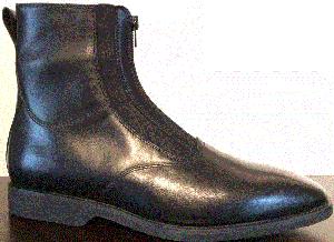 Boots equitation - Boots equitation OEM