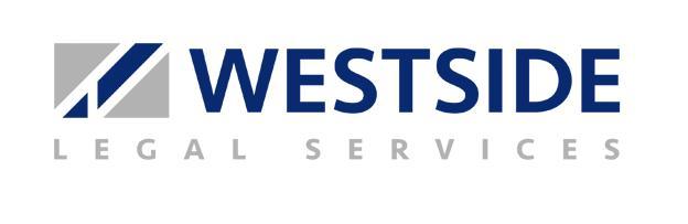 Services - service