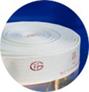 Delivery Fire Hoses