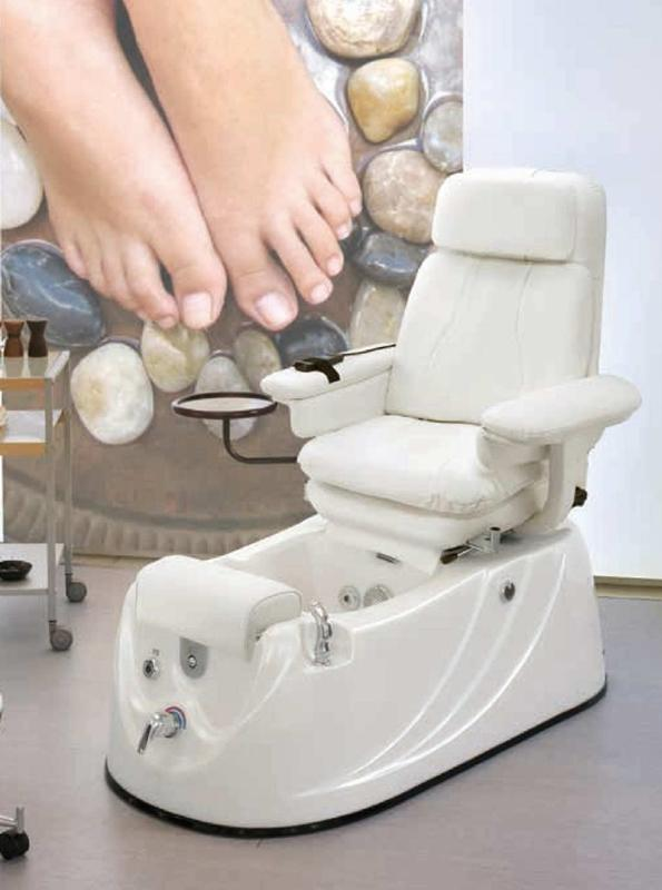 Foot Classic spa