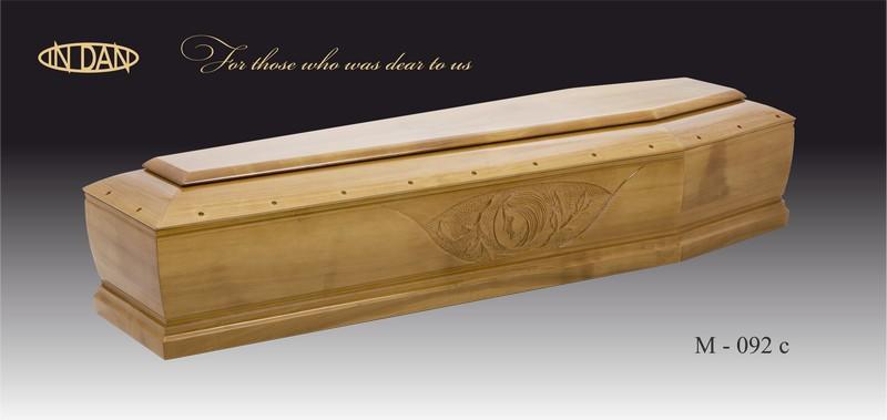 Гробы, Саркофаги, Памятники -