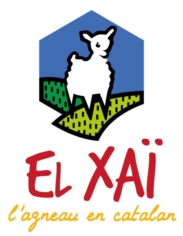 """Agneau Catalan """"El Xaï """" vendu entier ou découpé - Viande et volailles"""