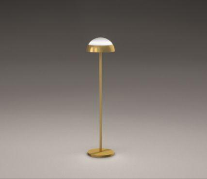 Floor reading lamp - Model 104