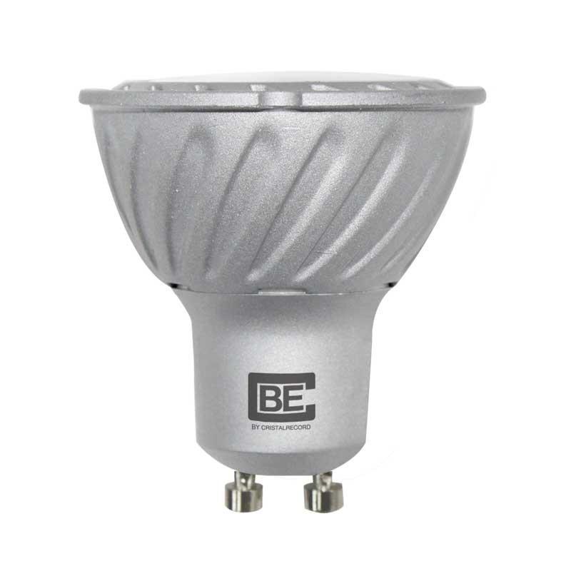 GU10 LED COB 8W 710 LM - Bombilla LED, A+, 4000K,  Ref. 50-128-08-420