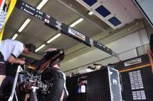 R1 Wandsysteme - Business Areas - Pitt Stop Motorsports Equipment