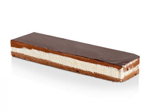 bavarois - Desserts