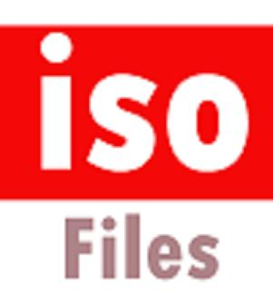 isofiles - isofiles integrated ISO solution