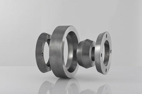 Sliding bearing - Bearing from our innovative material