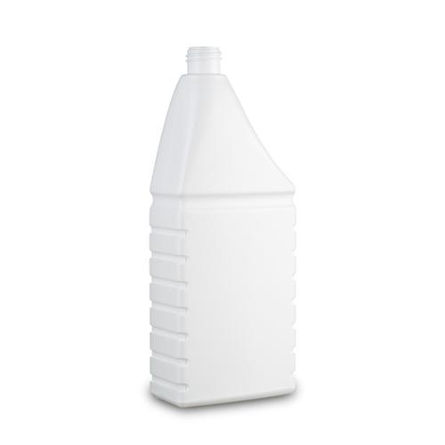 PE bottle Rafal & trigger sprayer TS-035 (Locktype) - trigger sprayer / spray bottle / spray gun